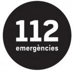 112-Cataluña