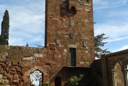 castell2